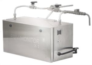 brewmonitorX1