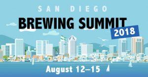MBAA and ASBC Brewing Summit 2018: Craft beer tools