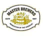 Master Brewers Association of the Americas