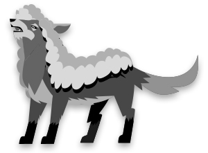 Precision Fermentation: Diastaticus-infected beer –  How to Find the Wolf in Sheep's Clothing