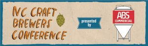 NC Craft Brewers Guild Conference_Final