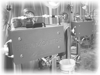 brew-monitors2
