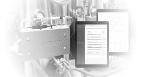 brewmonitor-product-photo