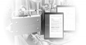 brewmonitor-product-photo