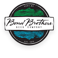 BrewMonitor Case Study - Bond Brothers Beer Company